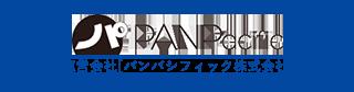 パンパシフィック株式会社