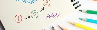 まずは目的を!不動産投資物件購入の8つのステップ
