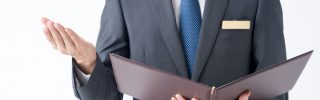 不動産投資は税理士に相談したほうがいい!?税理士に相談した場合のメリット