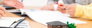 不動産投資で受けられる融資の種類
