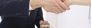 サブリースって何?アパート経営におけるサブリースとは メリットデメリットを紹介