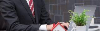 アパート経営 vs REIT 副業サラリーマンはどちらを選ぶべきか!