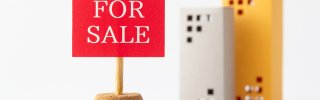 今売るべき?マンション経営におけるベストな売り時を徹底解説!