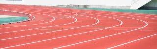 ついに来年オリンピック!今後の不動産価格の傾向と変動を解説